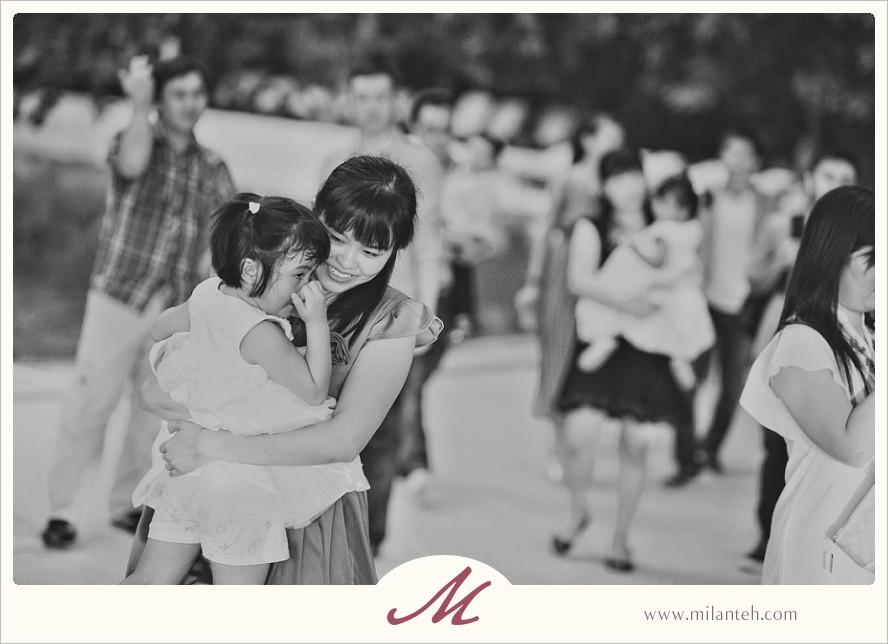 beach-wedding-at-langkawi-andaman_041.jpg