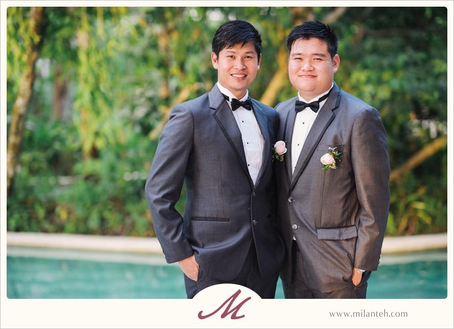 beach-wedding-at-langkawi-andaman_042.jpg