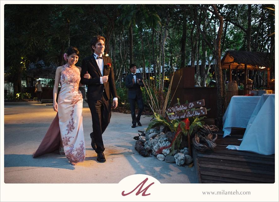 beach-wedding-at-langkawi-andaman_045.jpg