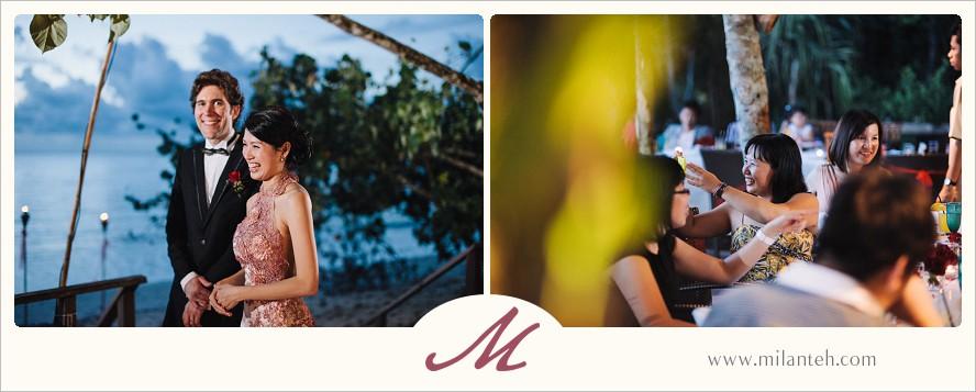 beach-wedding-at-langkawi-andaman_046.jpg
