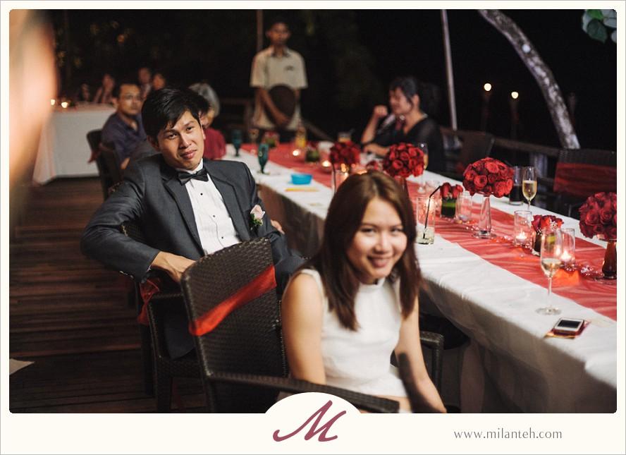 beach-wedding-at-langkawi-andaman_049.jpg