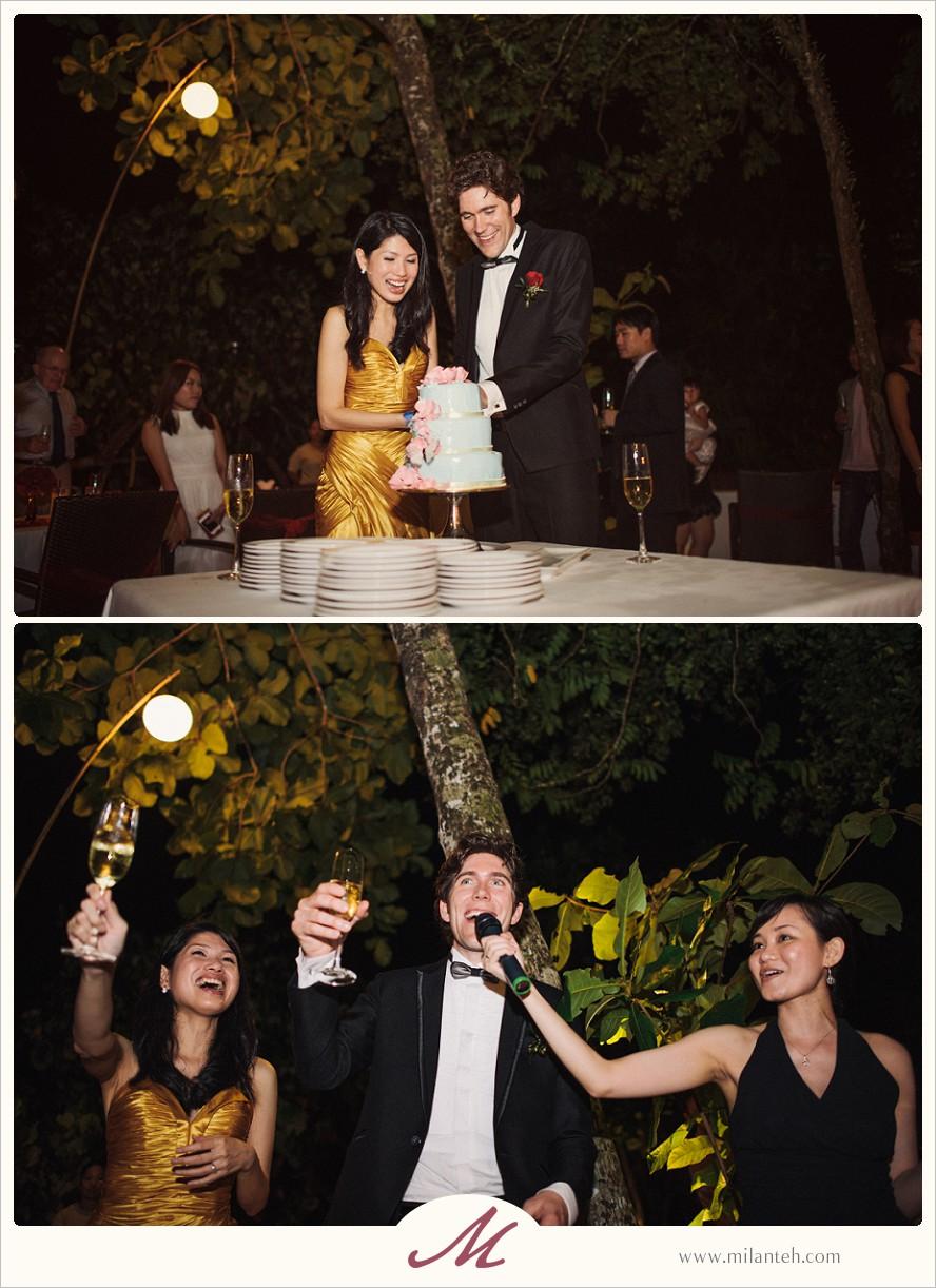 beach-wedding-at-langkawi-andaman_051.jpg