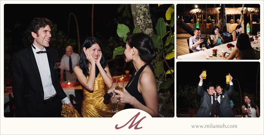 beach-wedding-at-langkawi-andaman_052.jpg