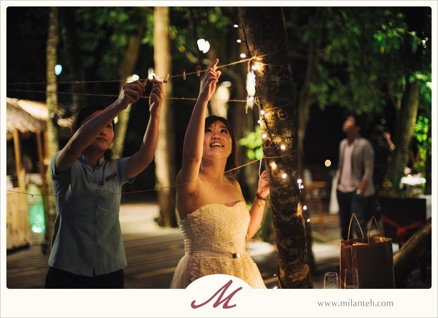 beach-wedding-at-langkawi-andaman_054.jpg