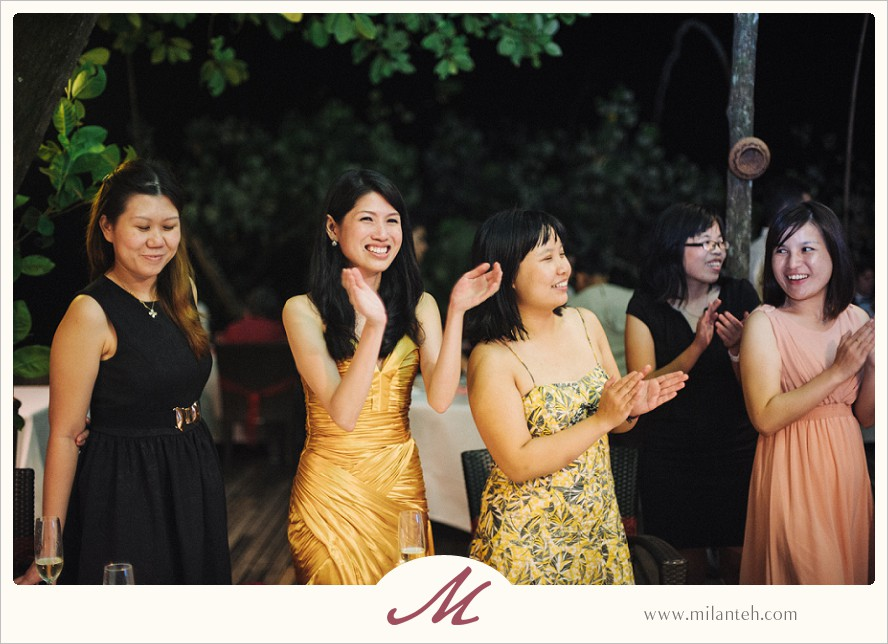 beach-wedding-at-langkawi-andaman_055.jpg