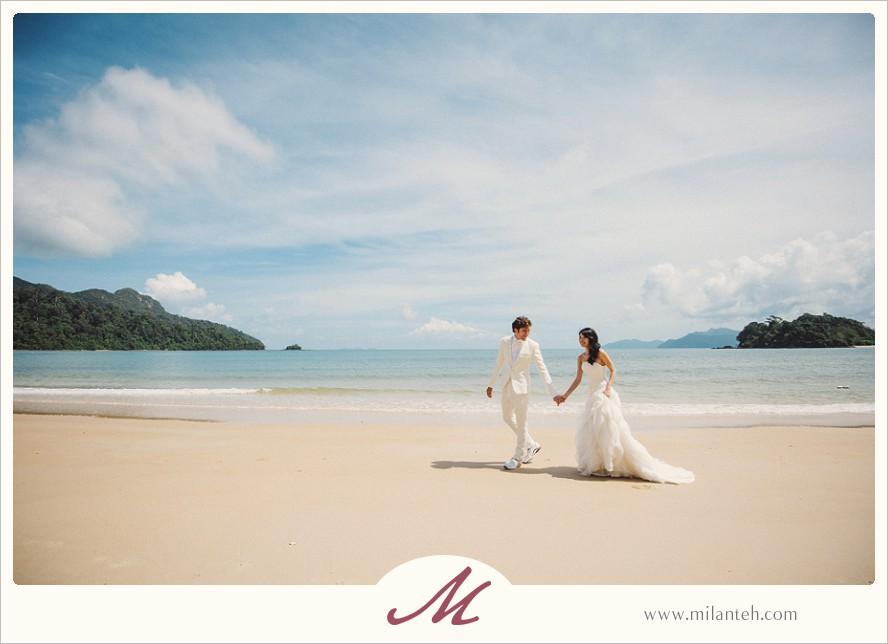 beach-wedding-at-langkawi-andaman_057.jpg