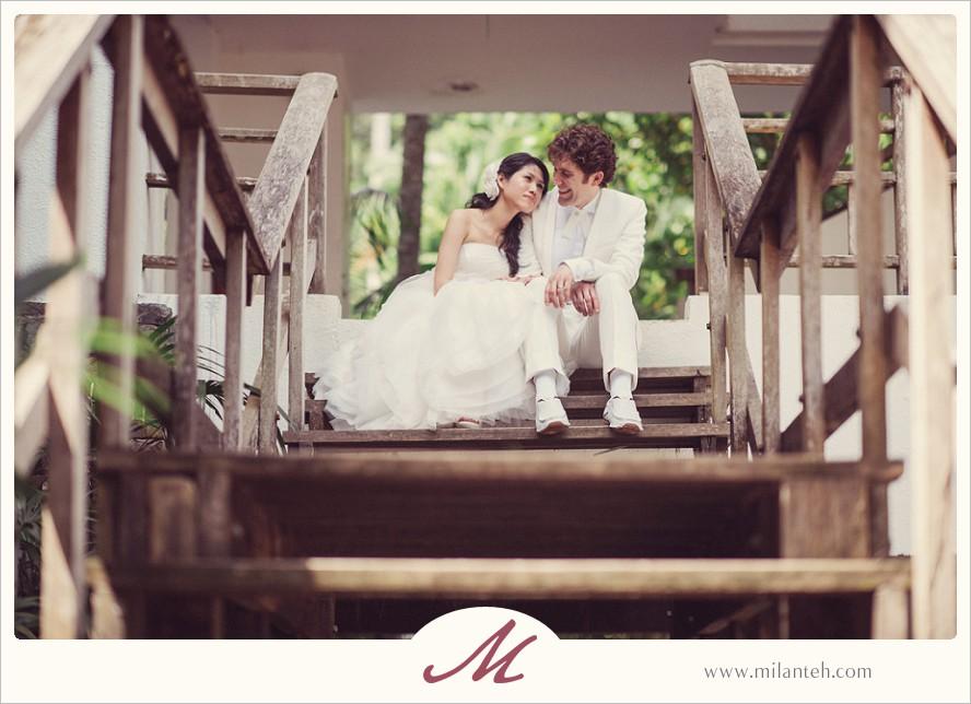 beach-wedding-at-langkawi-andaman_058.jpg
