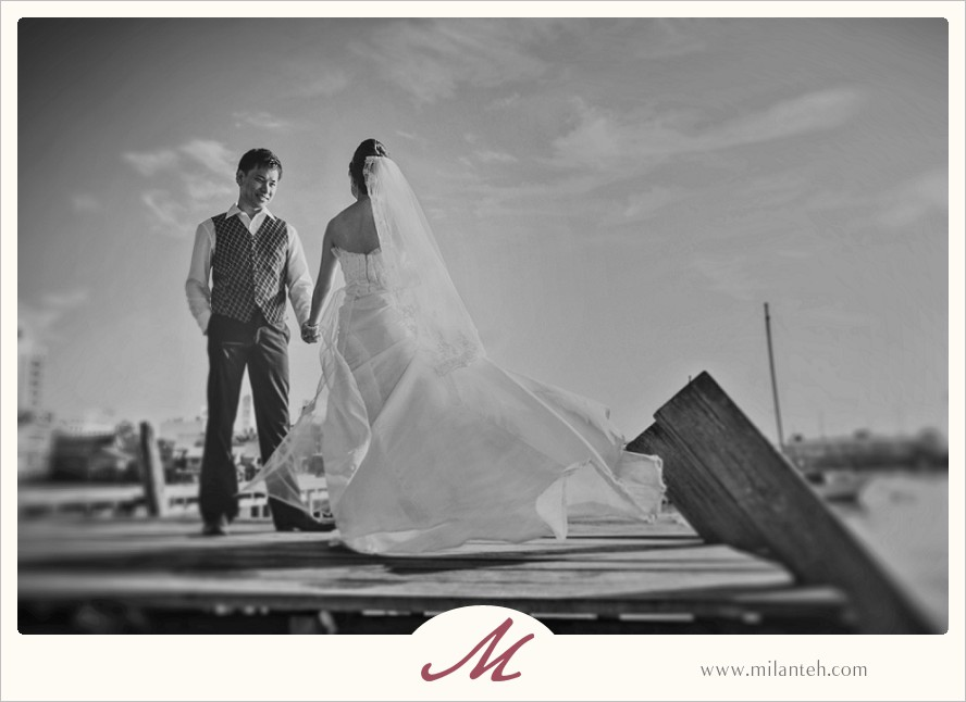 penang-wedding-photography