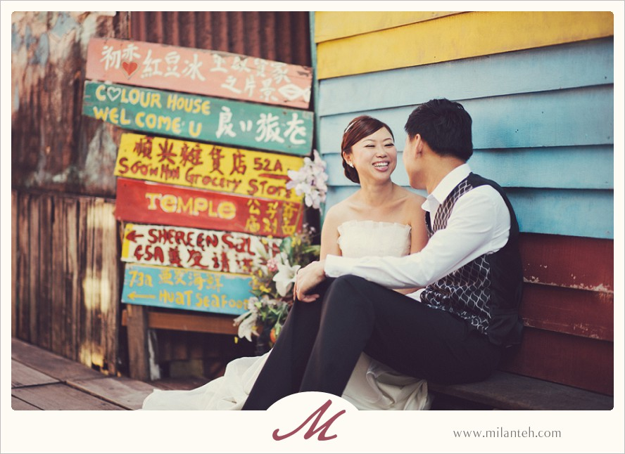 happy-wedding-photo