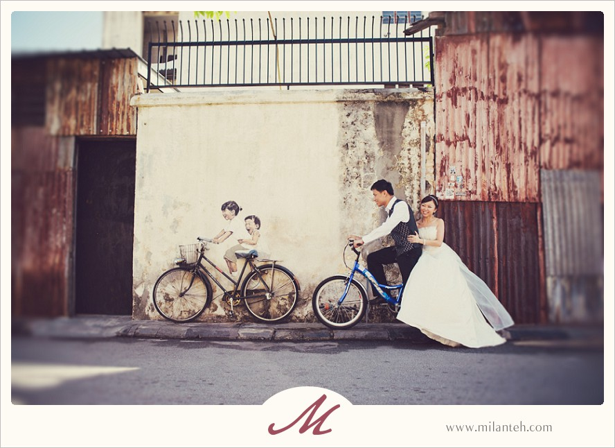 wedding-photo-mural-penang