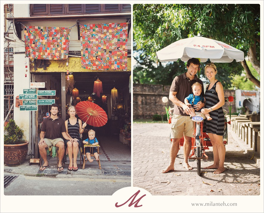 penang-heritage-photo-family