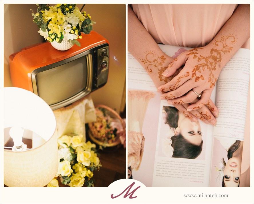 malay-wedding-photography-lone-pine-hotel-penang_0003.jpg