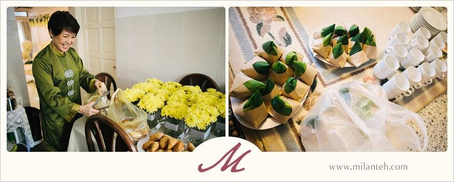 malay-wedding-photography-lone-pine-hotel-penang_0008.jpg