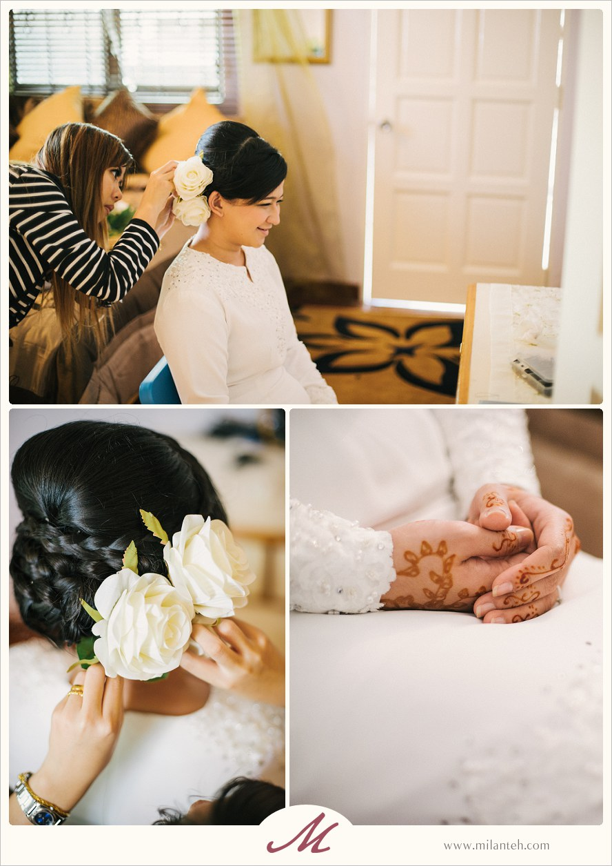 malaysia-wedding-photographer