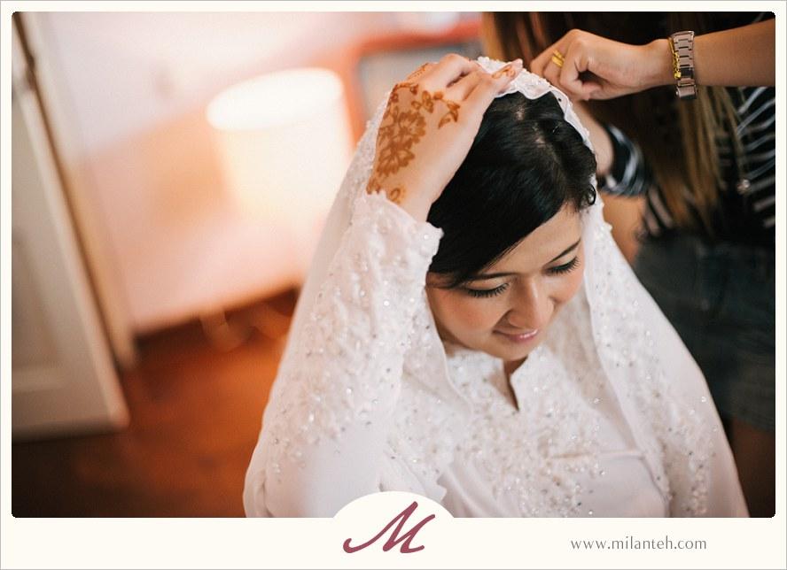 malay-wedding