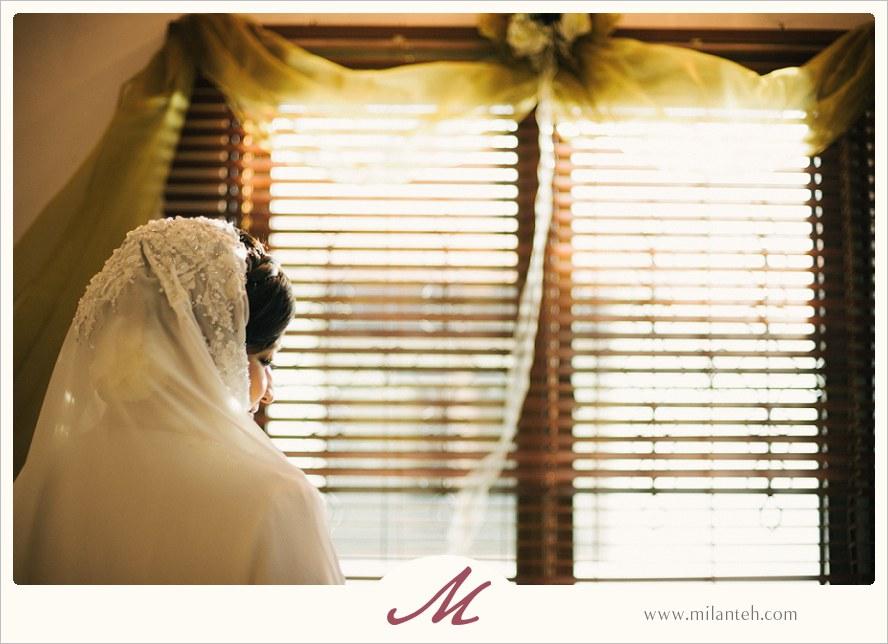 akad-nikah-malay-wedding