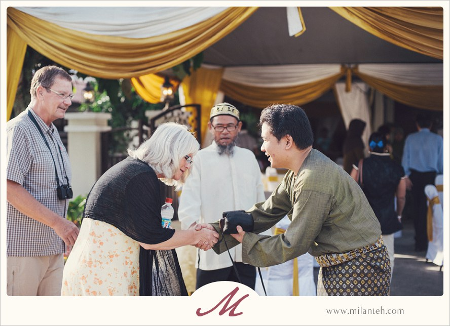 malay-wedding-photography-lone-pine-hotel-penang_0014.jpg
