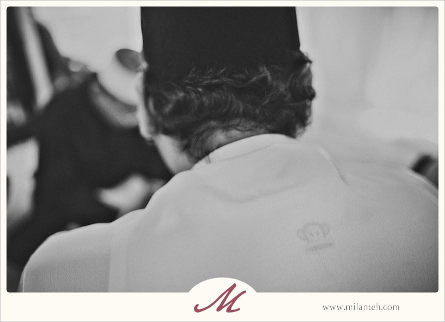 malay-wedding-photography-lone-pine-hotel-penang_0018.jpg