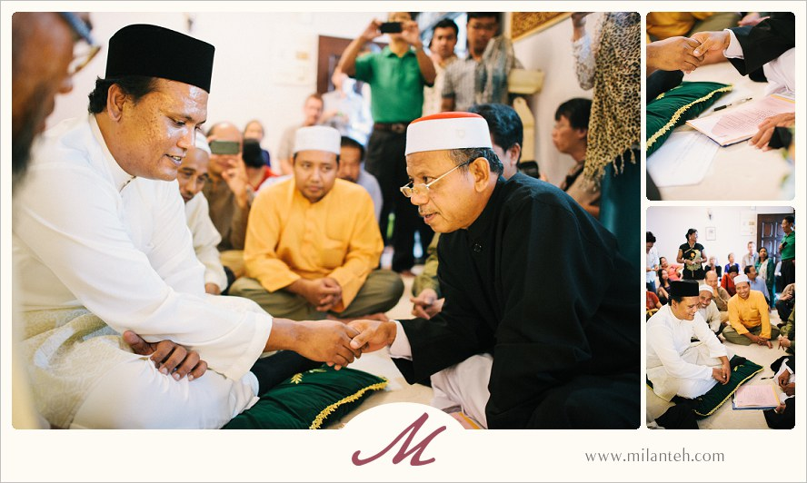 malay-wedding-photography-lone-pine-hotel-penang_0021.jpg