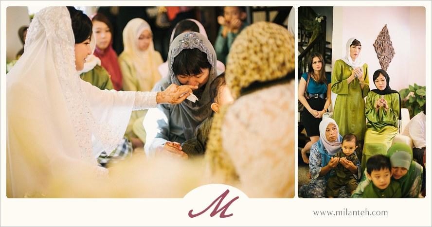 malay-wedding-photography-lone-pine-hotel-penang_0023.jpg