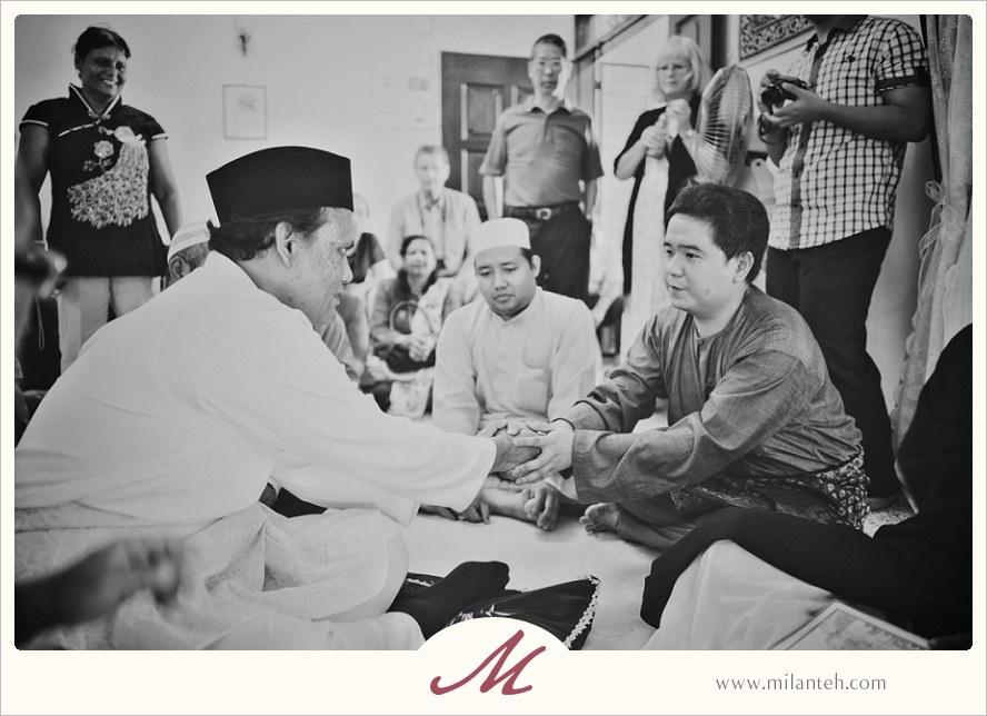 malay-wedding-photography-lone-pine-hotel-penang_0026.jpg