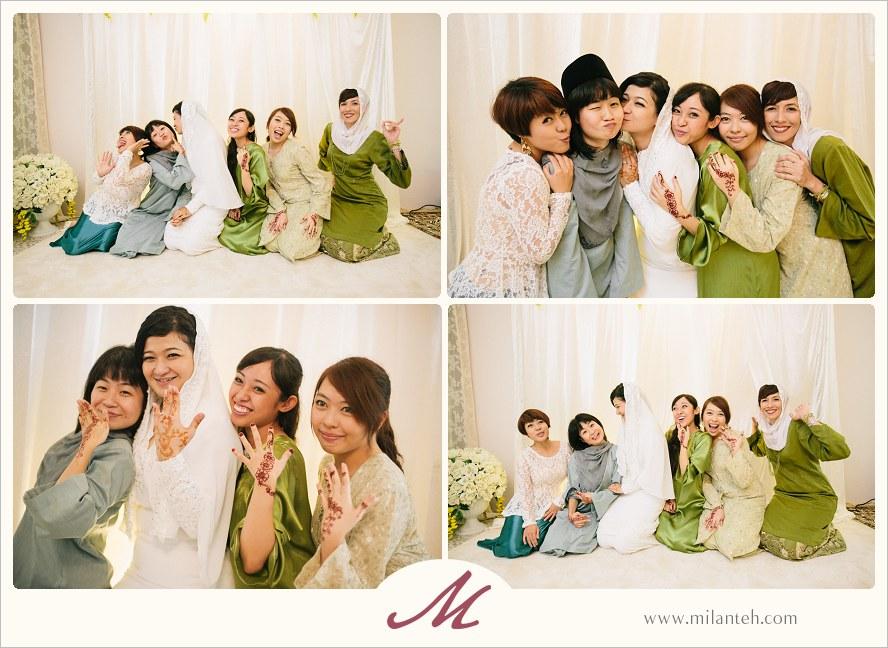malay-wedding-photographer