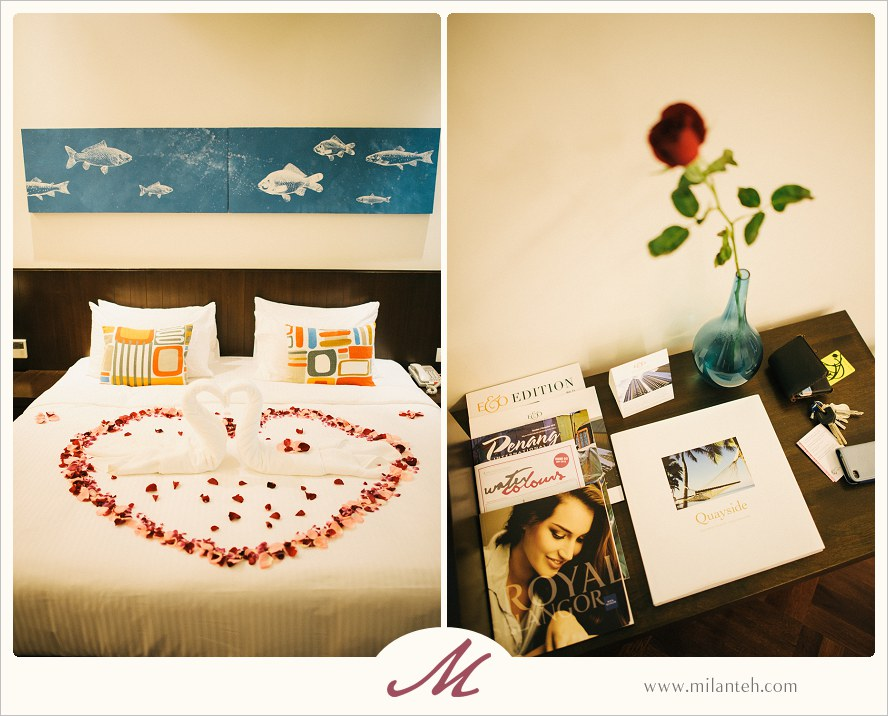 lone-pine-hotel-wedding