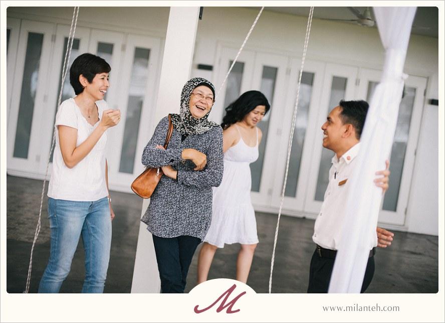malay-wedding-photography-lone-pine-hotel-penang_0039.jpg