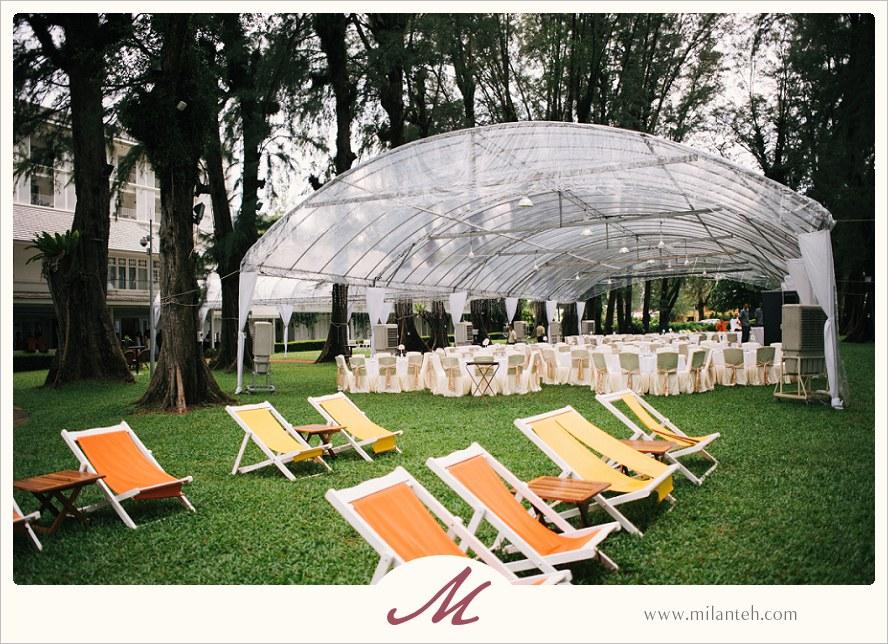 malay-wedding-photography-lone-pine-hotel-penang_0041.jpg