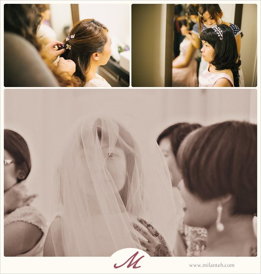 malay-wedding-photography-lone-pine-hotel-penang_0046.jpg