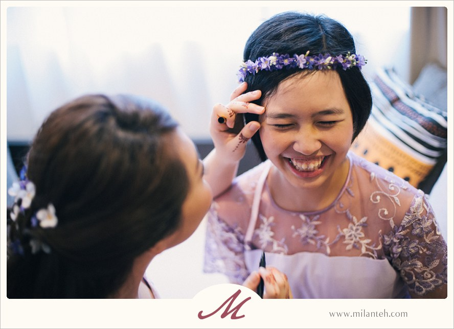 malay-wedding-photography-lone-pine-hotel-penang_0048.jpg