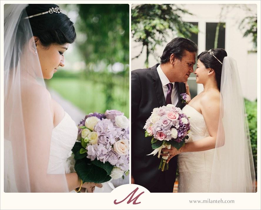 malay-wedding-photography-lone-pine-hotel-penang_0050.jpg