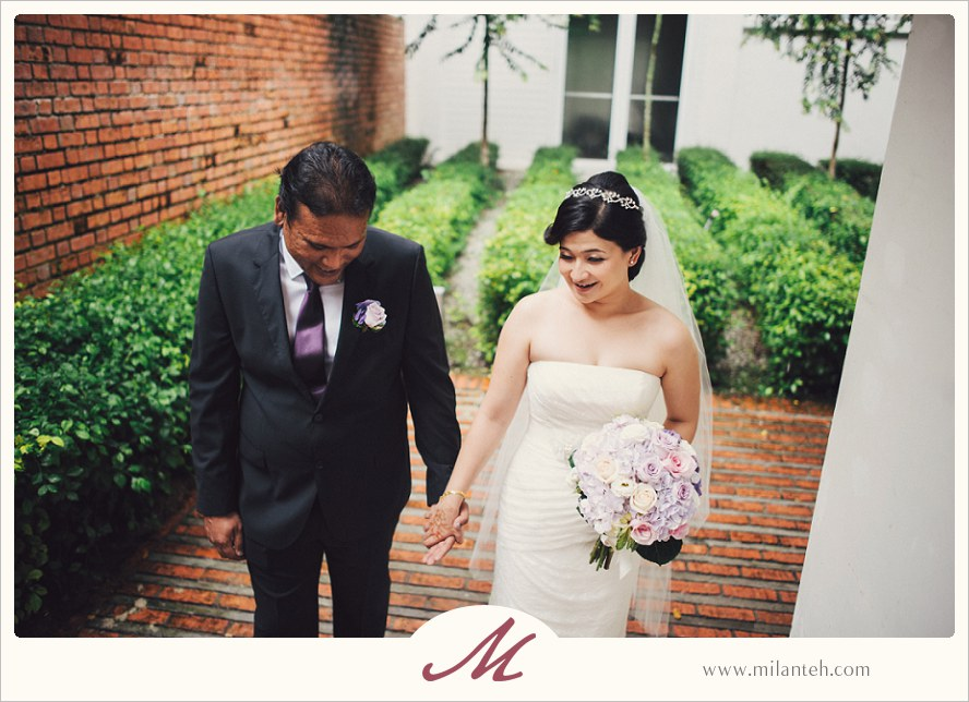 malay-wedding-photography-lone-pine-hotel-penang_0051.jpg