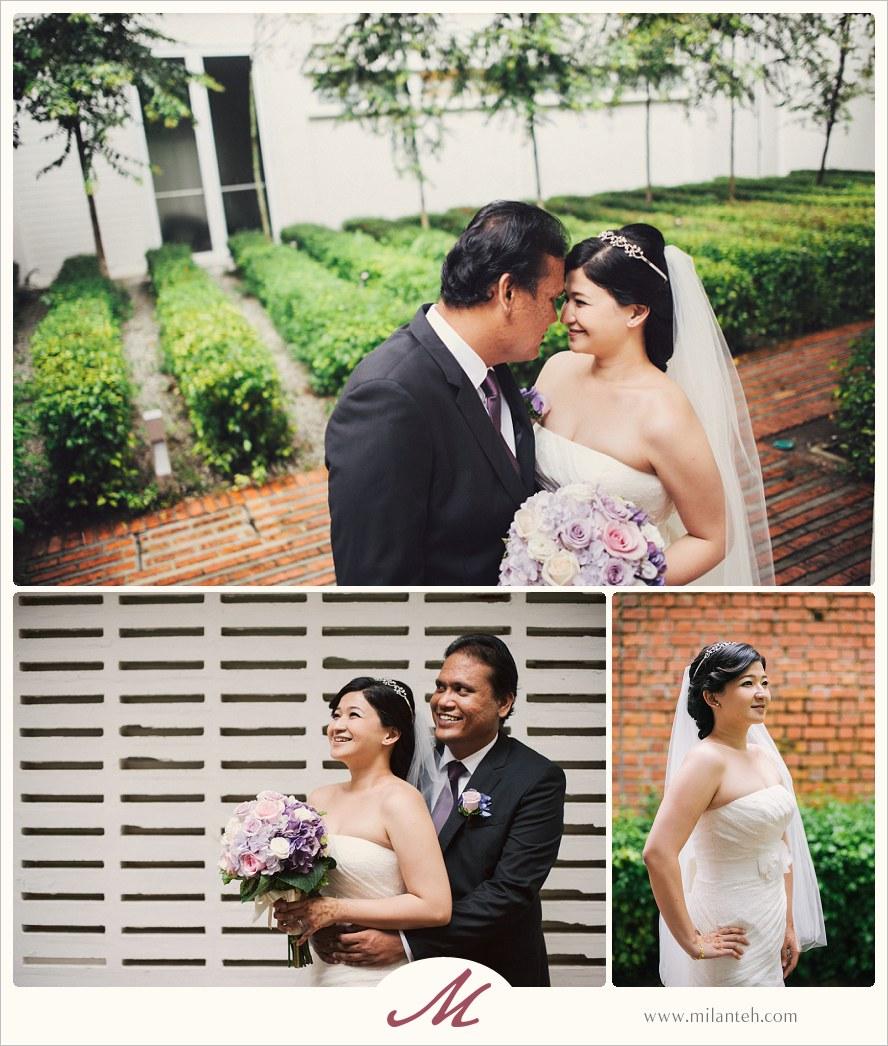 malay-wedding-photography-lone-pine-hotel-penang_0052.jpg
