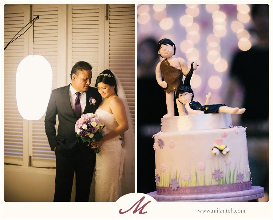 malay-wedding-photography-lone-pine-hotel-penang_0054.jpg