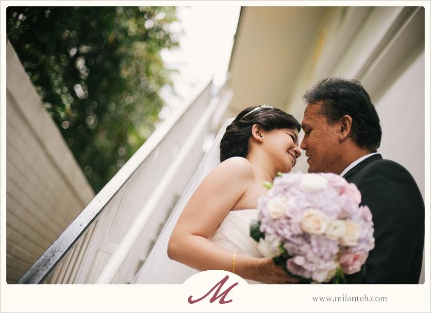 malay-wedding-photography-lone-pine-hotel-penang_0055.jpg