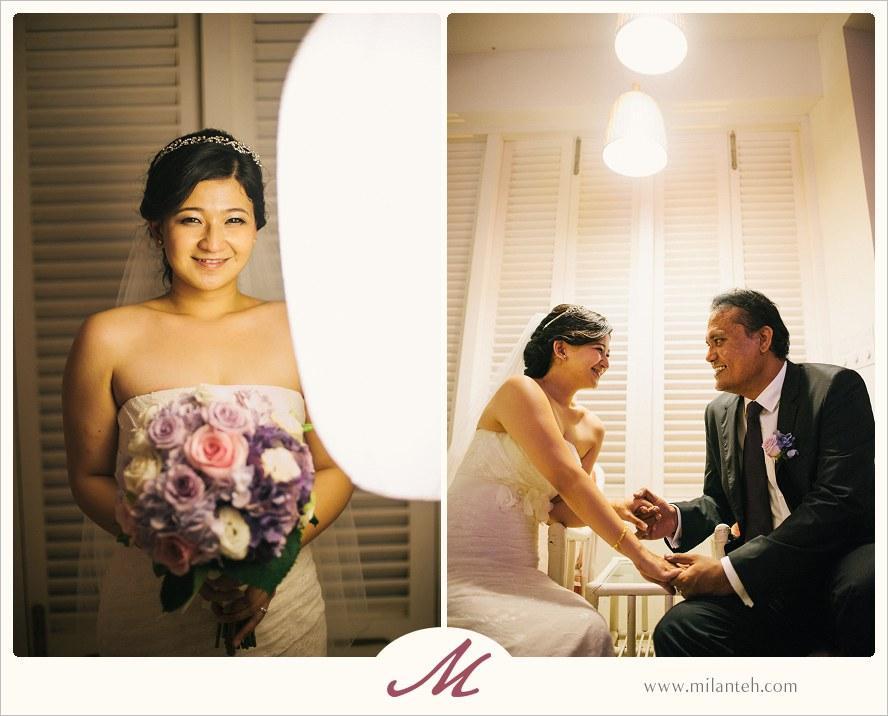 malay-wedding-photography-lone-pine-hotel-penang_0056.jpg