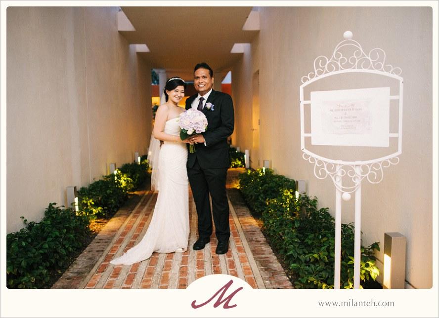 malay-wedding-photography-lone-pine-hotel-penang_0057.jpg