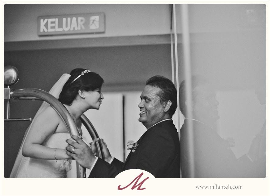 malay-wedding-photography-lone-pine-hotel-penang_0059.jpg