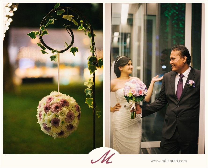 malay-wedding-photography-lone-pine-hotel-penang_0060.jpg