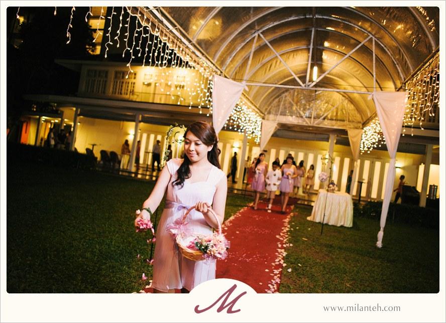 malay-wedding-photography-lone-pine-hotel-penang_0064.jpg