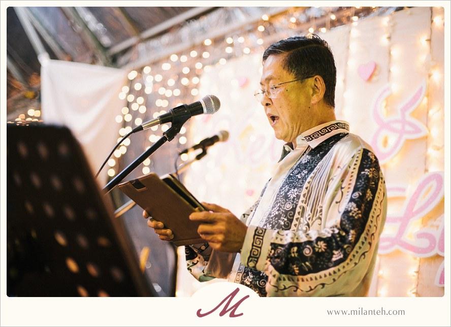 malay-wedding-photography-lone-pine-hotel-penang_0067.jpg