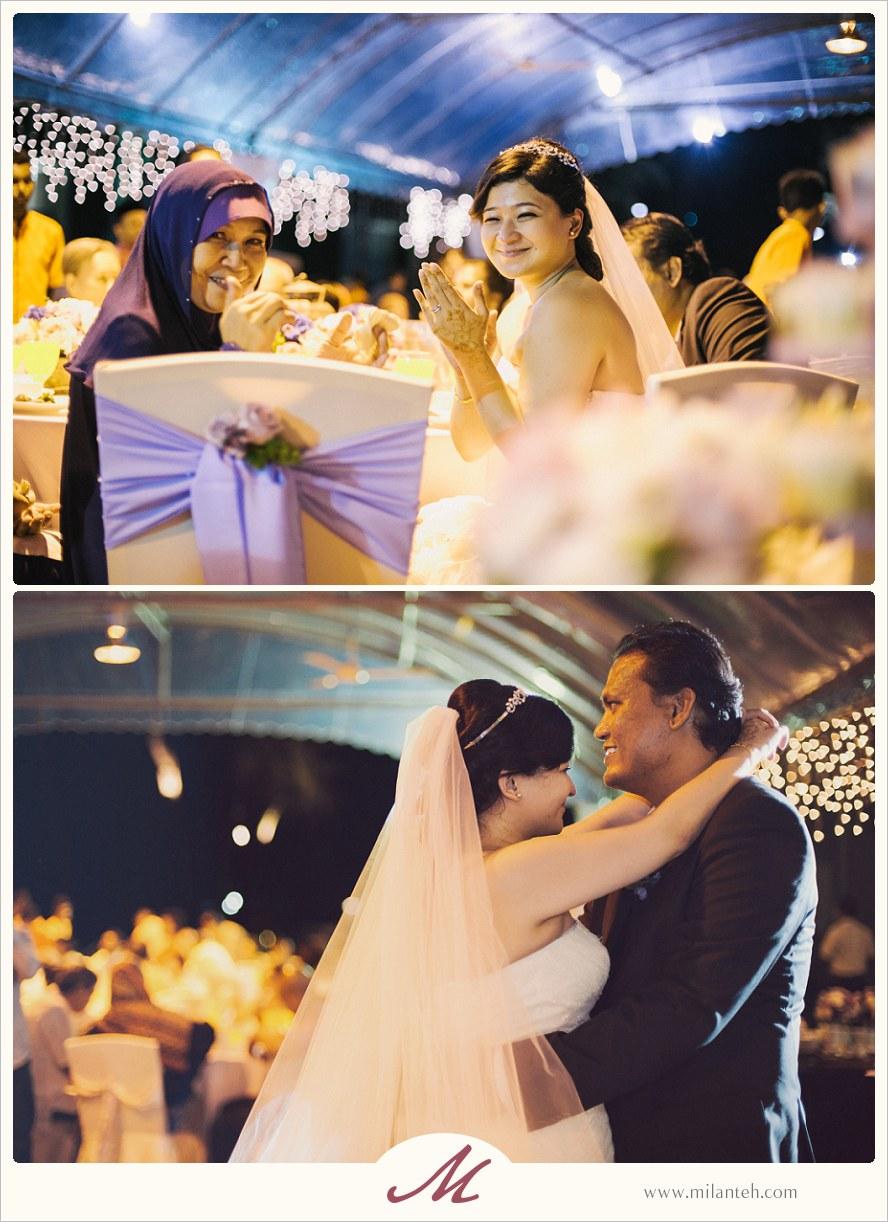 malay-wedding-photography-lone-pine-hotel-penang_0071.jpg