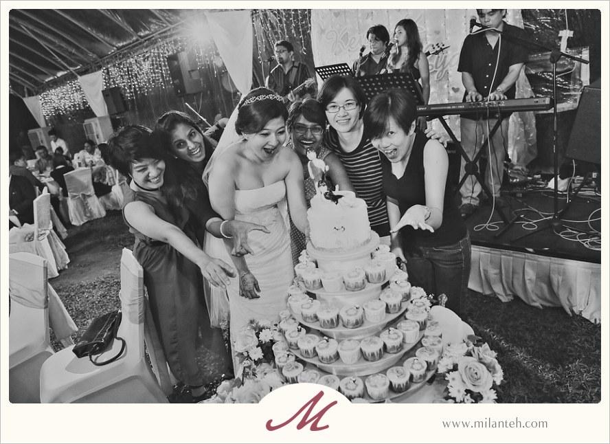 malay-wedding-photography-lone-pine-hotel-penang_0072.jpg