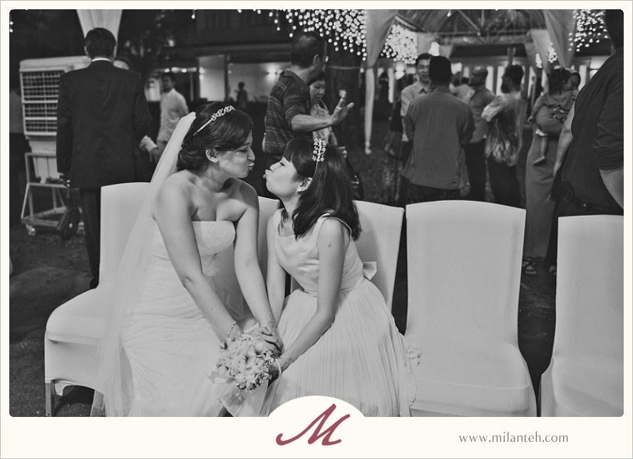 malay-wedding-photography-lone-pine-hotel-penang_0075.jpg