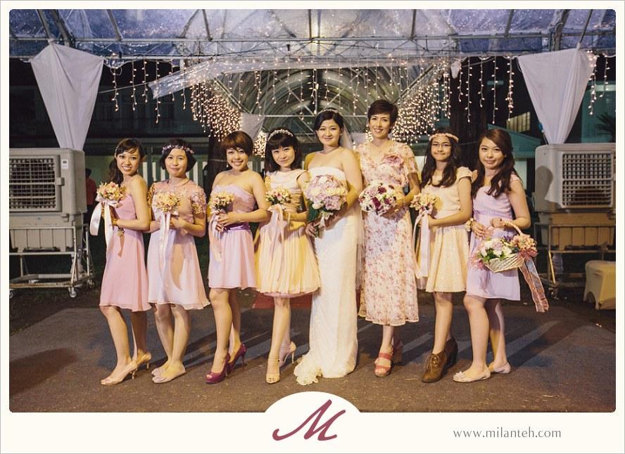 malay-wedding-photography-lone-pine-hotel-penang_0076.jpg