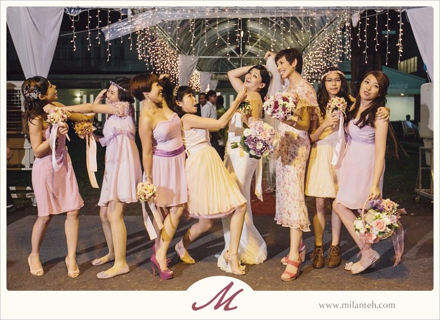 malay-wedding-photography-lone-pine-hotel-penang_0078.jpg