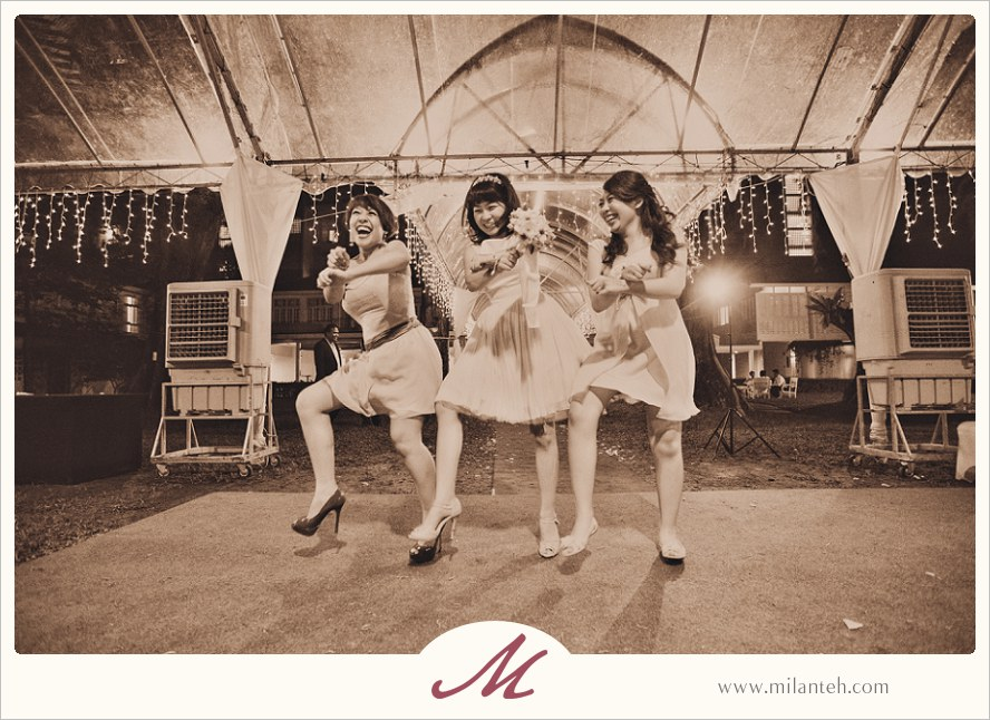 malay-wedding-photography-lone-pine-hotel-penang_0079.jpg