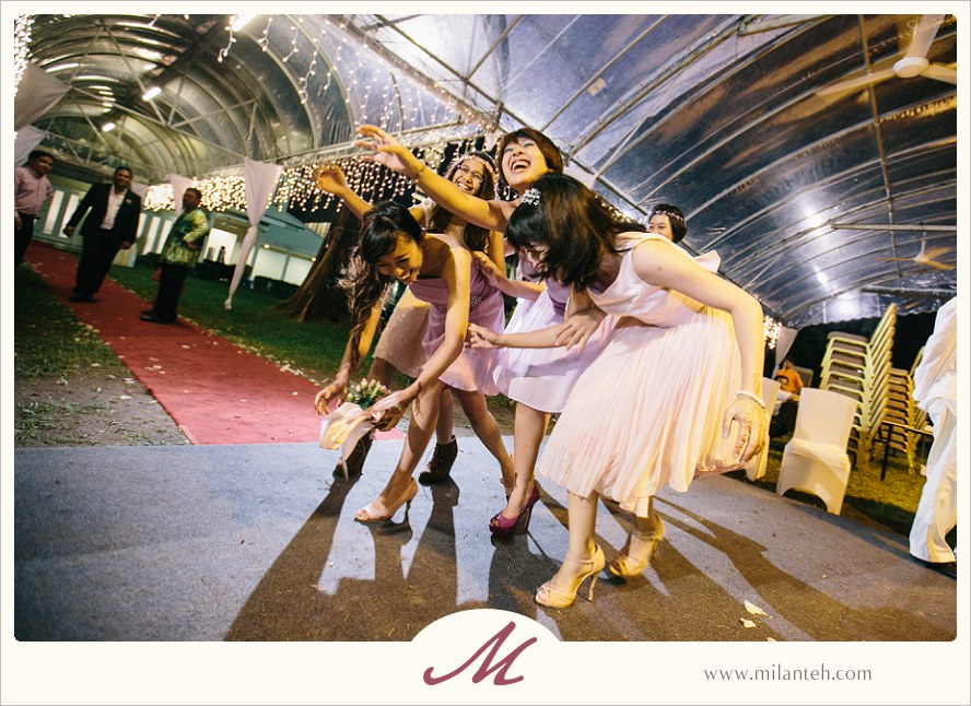 malay-wedding-photography-lone-pine-hotel-penang_0080.jpg