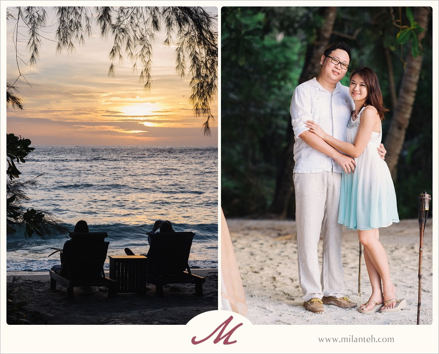 pangkor-laut-resort-wedding-proposal